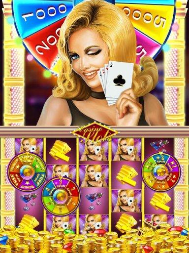 Online Casinos mit -804401