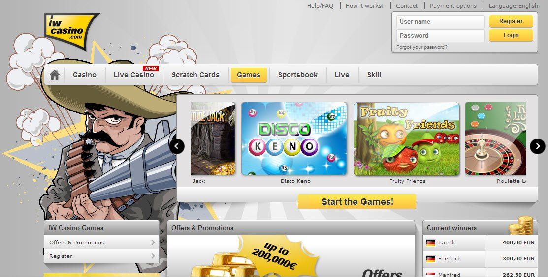 Online Live Wetten beste Casino -483981