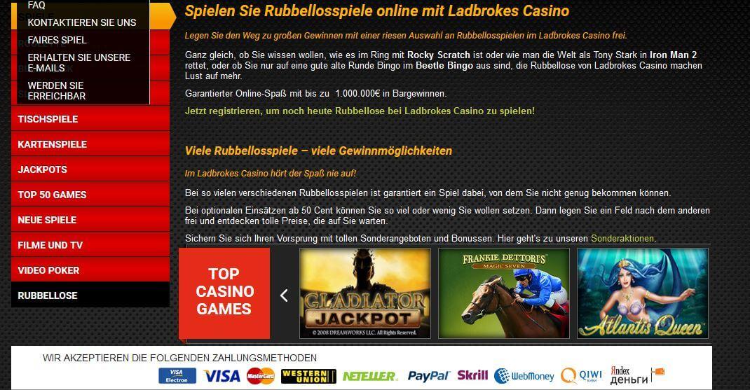 Online Poker Echtgeld -55092