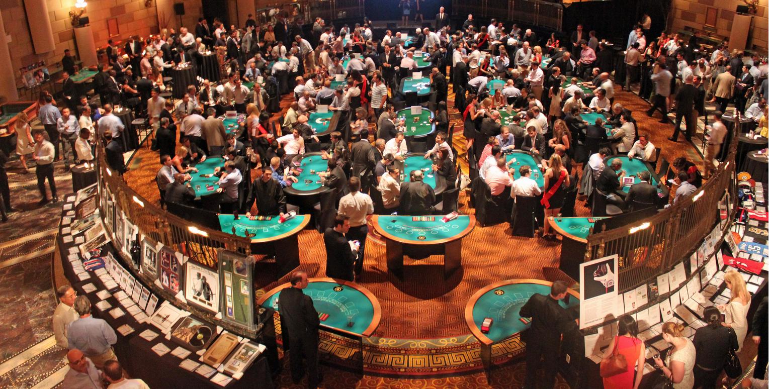 Online Poker Echtgeld -533689