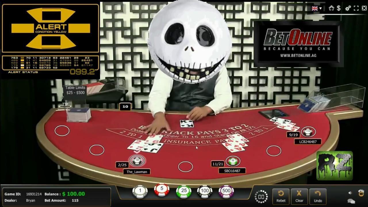 Online Roulette Manipuliert Centurio Slot -741281