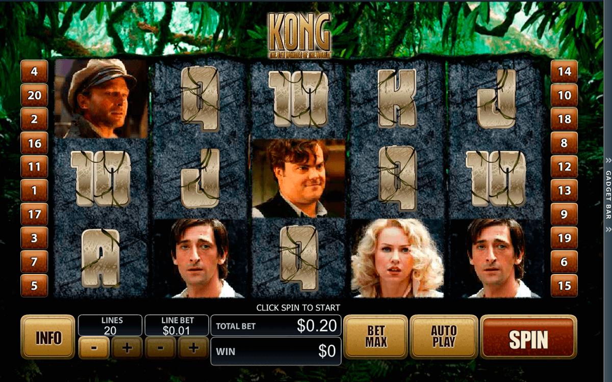 Online Slot De Roulette -721218