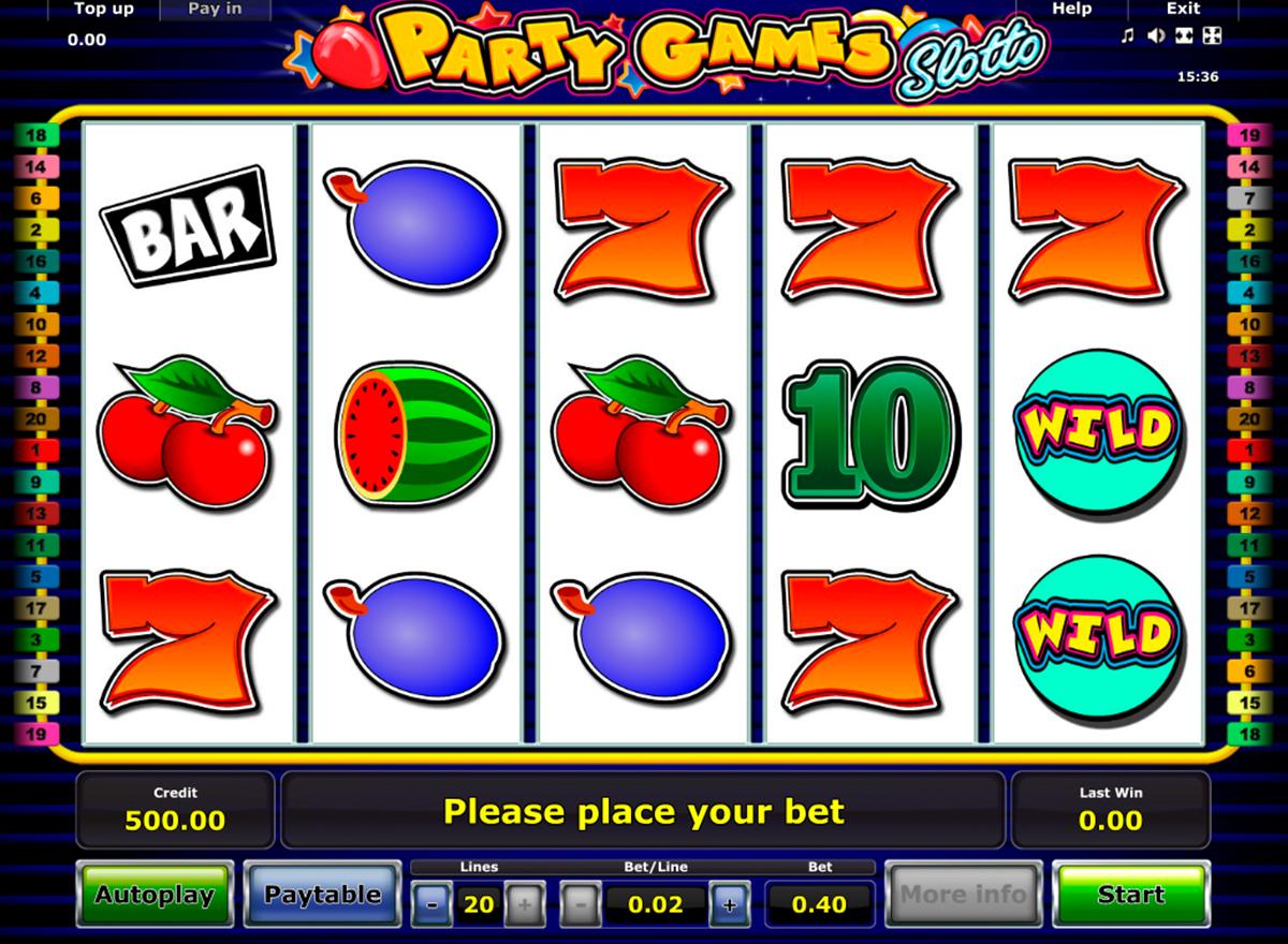 Online Slot -930792
