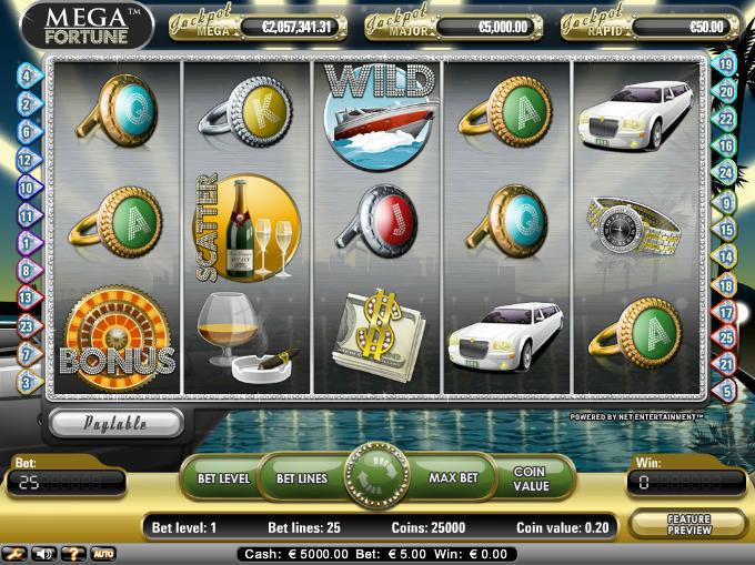 Online Slot De -462058