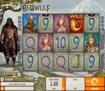 Online Slot De Yggdrasils Casino -949125