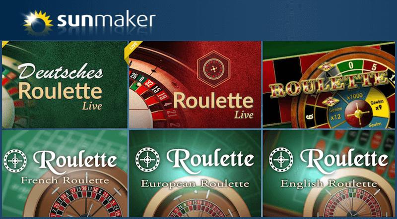 Online Slots -797719