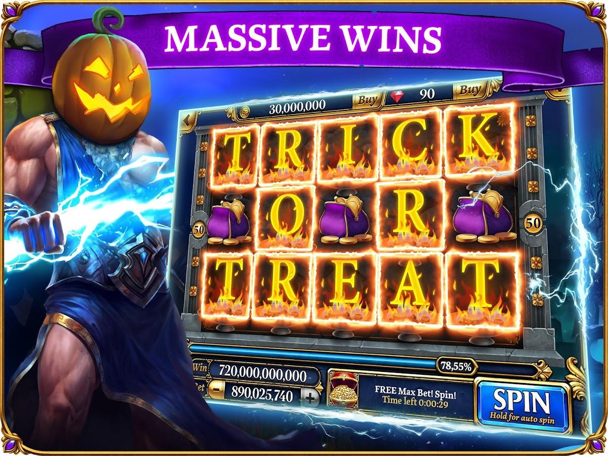Online Slots Echtgeld besten Casino -803931