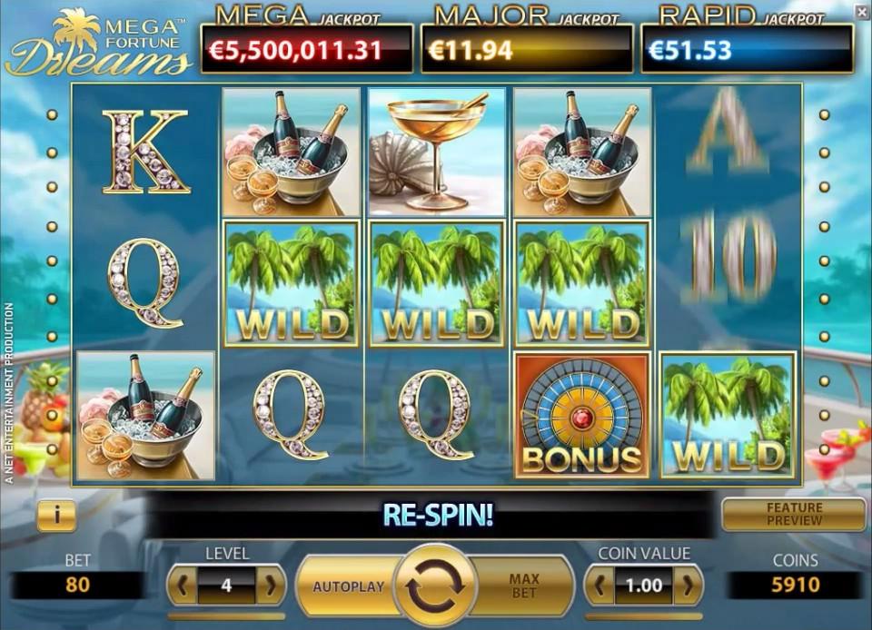 Online Slots -751710