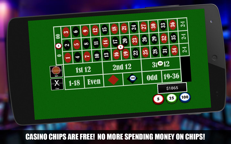 Online Slots Echtgeld Sportwetten -778228