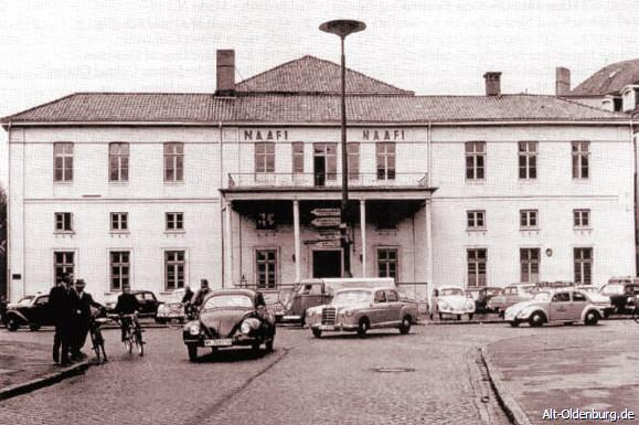 Online Slots Echtgeld Sunset -194766