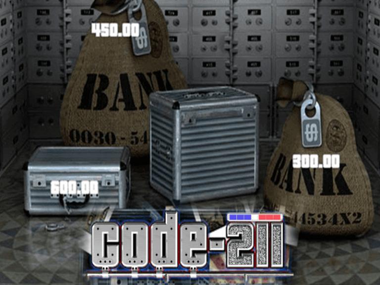 Online Slots -286968