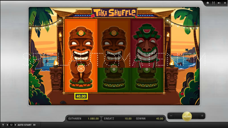 Online Spiele Casino -706342