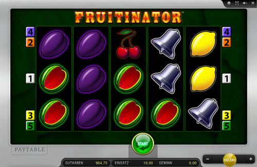 Online Spiele Casino De Captain -793110