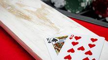 Online Spiele Casino De Punto -507284