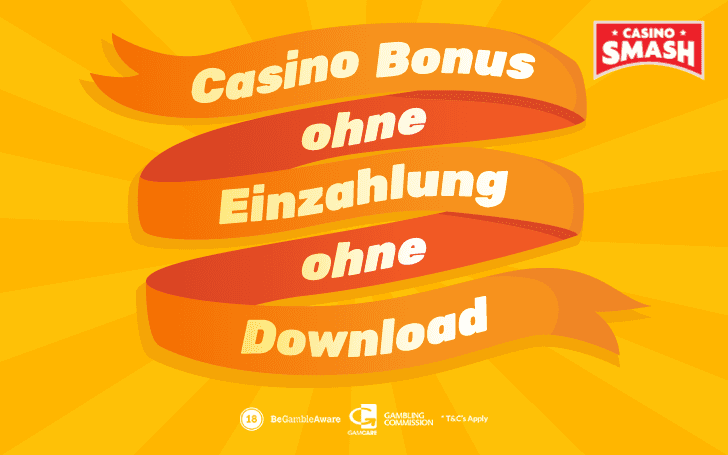 Onlinecasino Bonus ohne Einzahlung Casino770 -631805