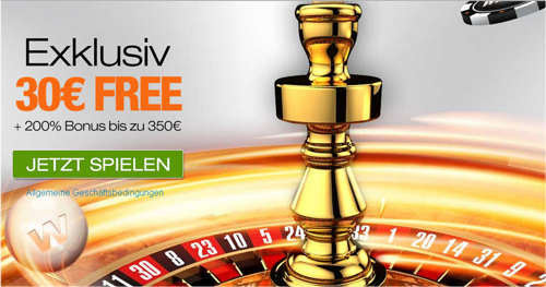 Onlinecasino Bonus -611637