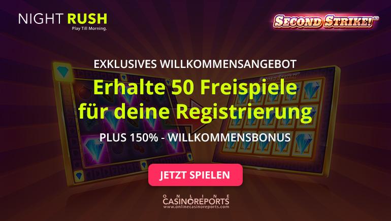 Online Casino Hohe Auszahlung