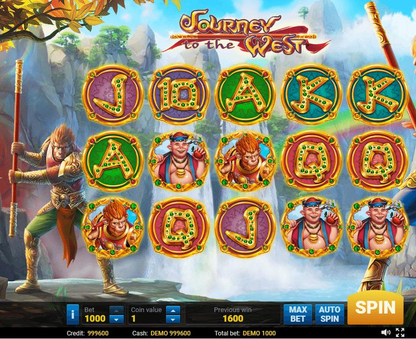 10euro bonus casino