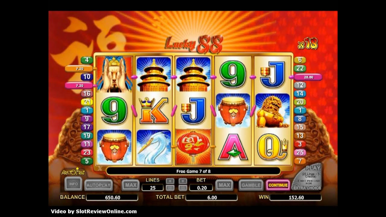 Panther Moon online Intercasino -104885