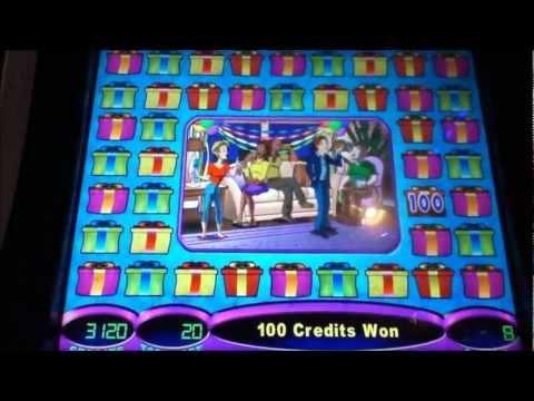 Party Casino Bonus -515189