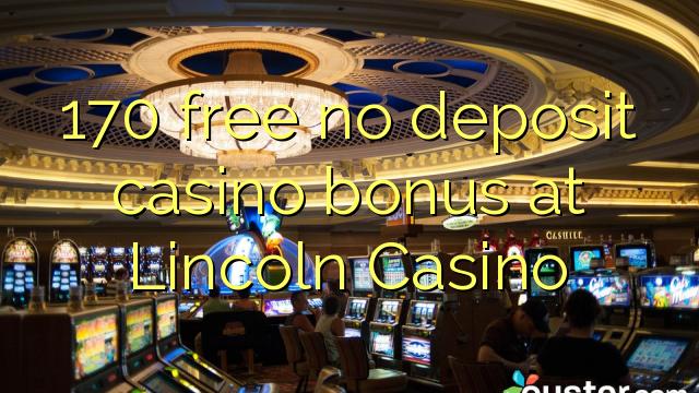 Party Casino -147749