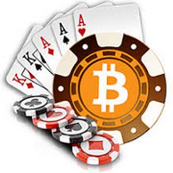 Party Casino -609576