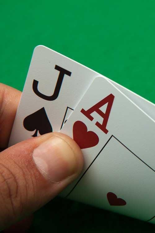 Party Casino -503631