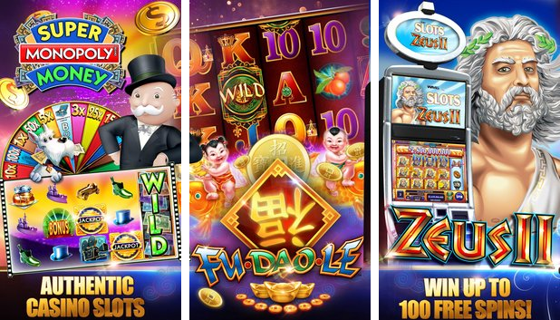 Party Casino free -24427