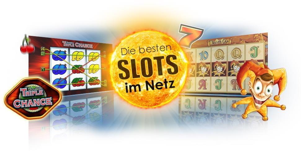 Online Casino 1 Cent Einsatz