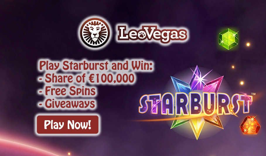 Play France Casino -680695