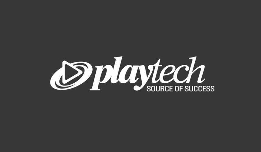 Playtech Finland Zigzag777 -450508
