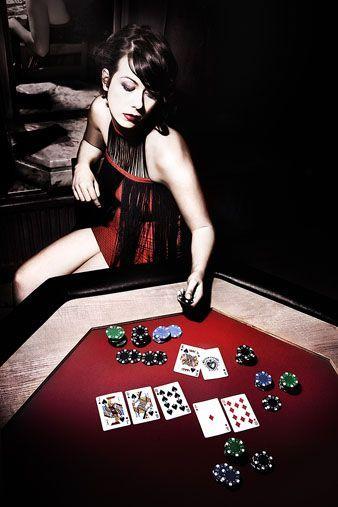 Poker Academy -105788
