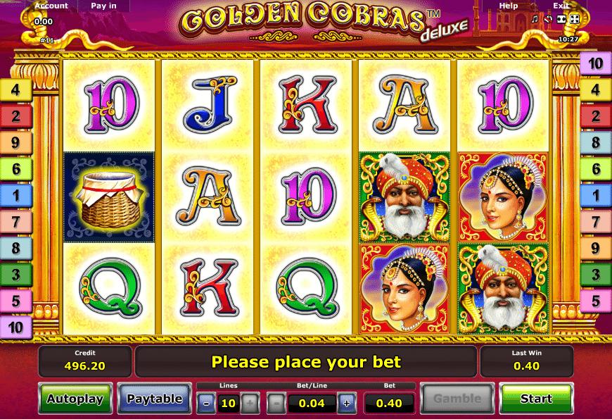 Poker Anmeldung Casino online -976887