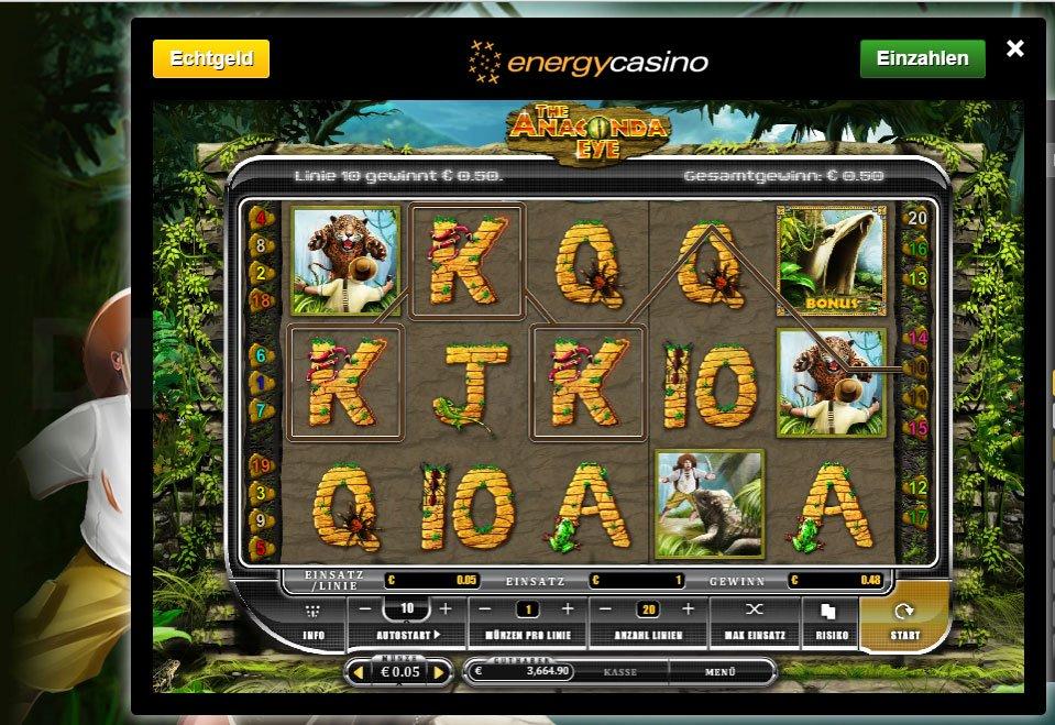Poker Begriffe -698405