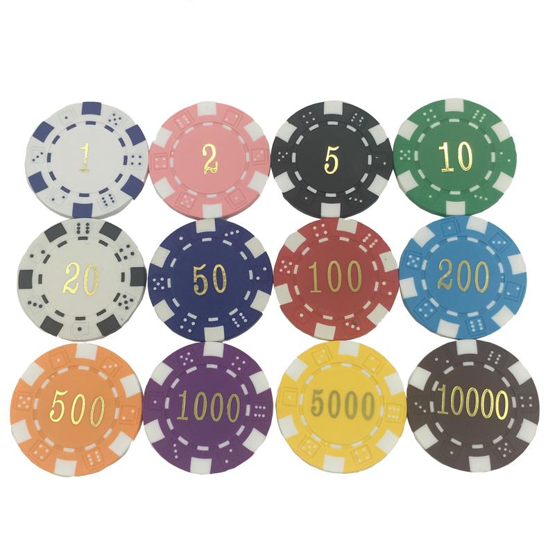 Poker Casino online Casino770 -72942