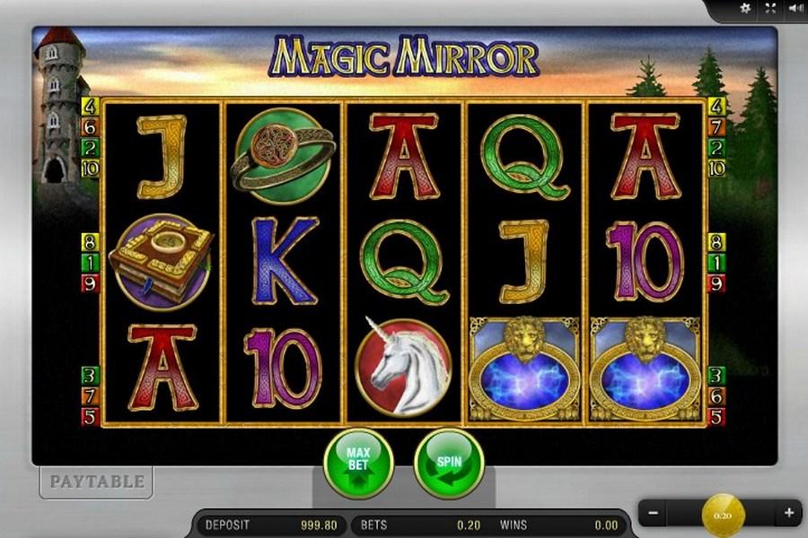 Poker Casino -223240
