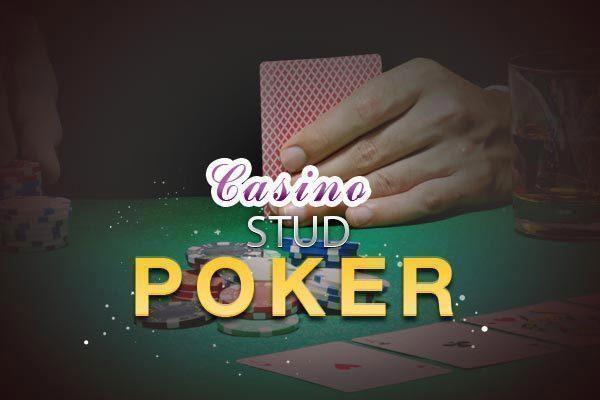 Poker Etikette Temple Nile -32821