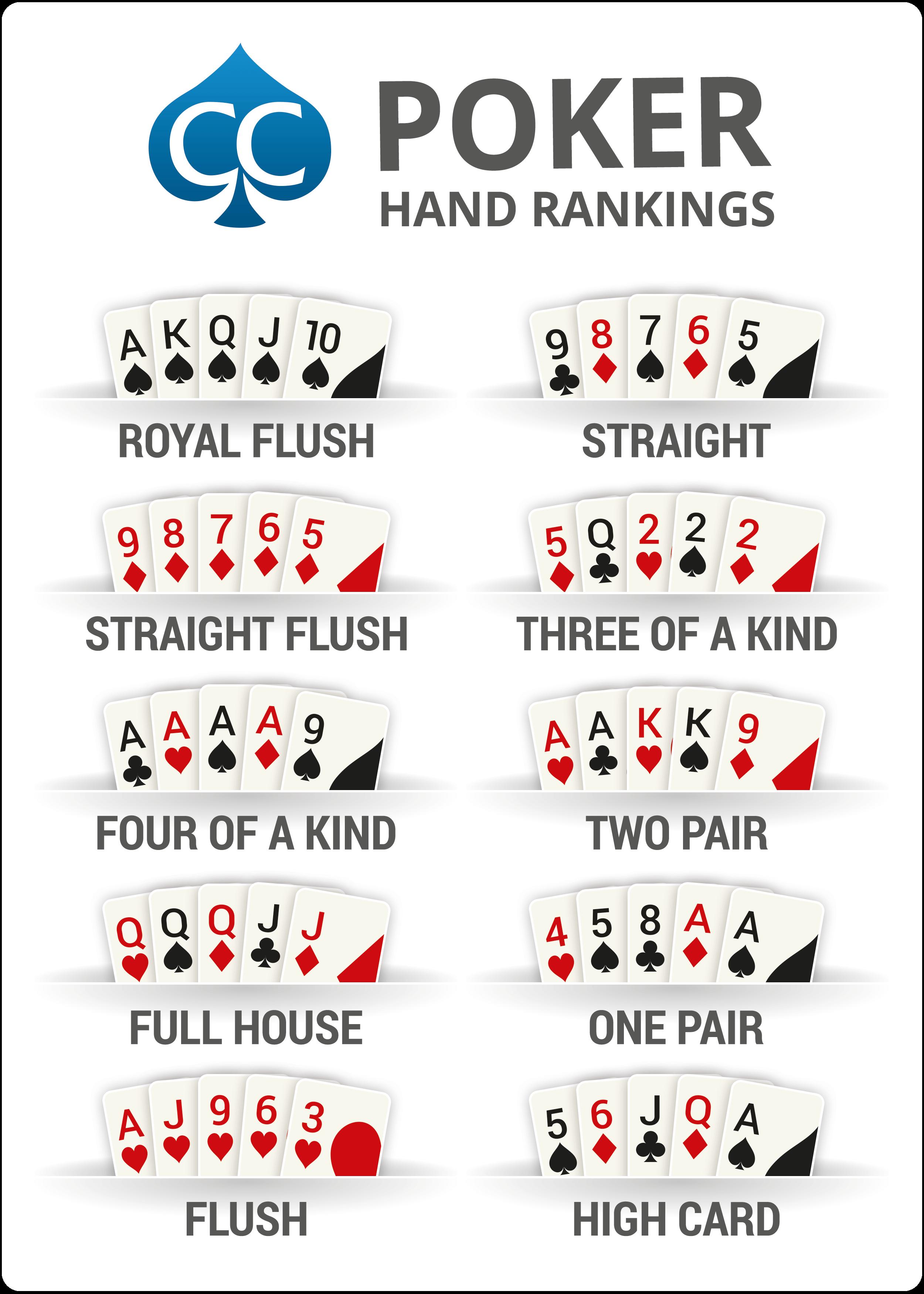 Poker For -921575