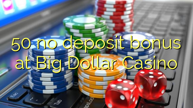 Poker im TV 2019 -672772