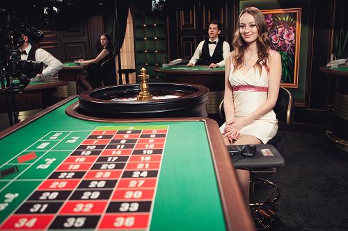 Poker Kanaren -671200