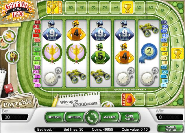 Poker Tracker free -775106