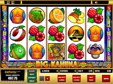 Poker Tracker free Blitzino ohne -323148