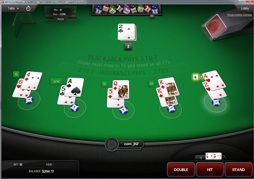 Poker Tracker free Casino Spiel -345310