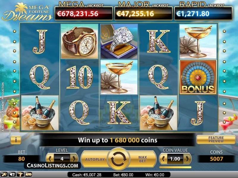 Poker Tracker -161431