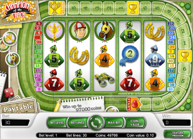 Poker Tracker -884266