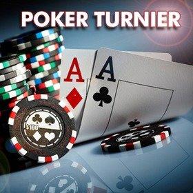 Poker Turnier Modus -440313