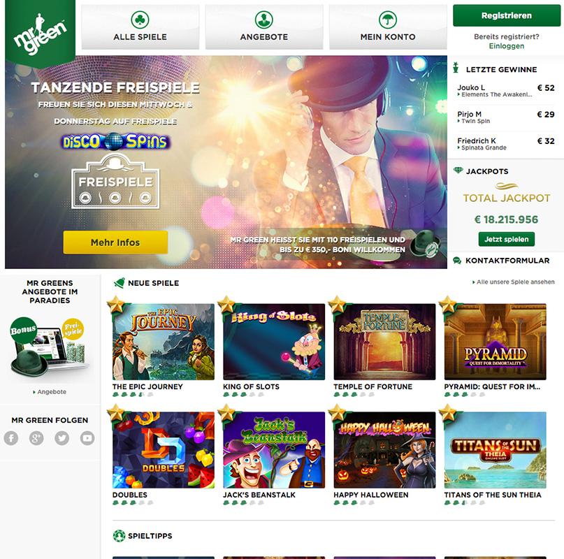Poker Turnier -353695