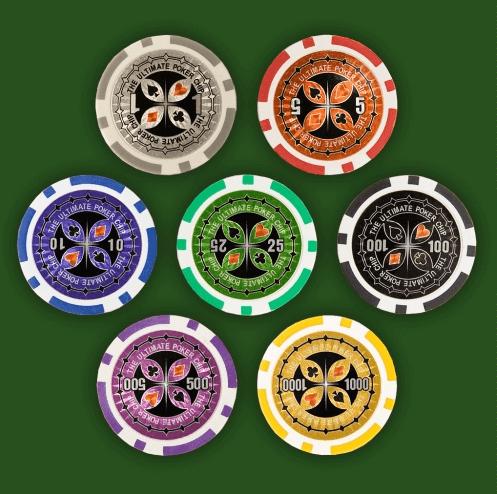 Poker Turnier Wildblaster -418029