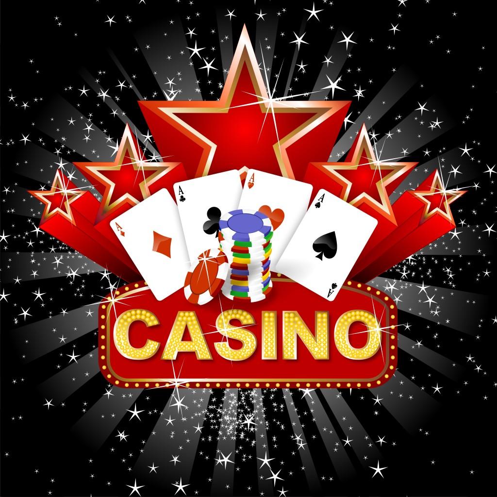 Poker Turniere -116876