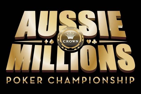 Poker WSOP qualifizieren Türkei -13882